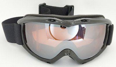 TPU goggles, ski goggles, motorcycle goggles
