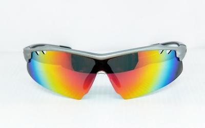 REVO one piece lens Sunglasses CG-PS-790A-2
