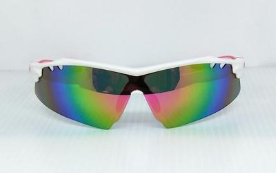 REVO one piece lens sport Sunglasses CG-PS-790A-1