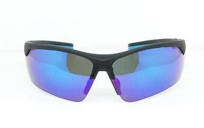 Water Blue lens sport Sunglasses