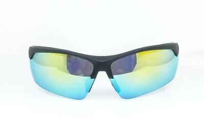 Mirror lense sport Sunglasses CG-PS-838-2