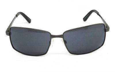 CG-1627-1-1 New Style Square Sunglasses