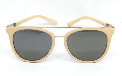 Fashion round sunglasses CG-HBC020-2