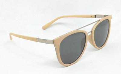 round sunglasses CG-HBC020-2