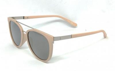 UV400 sunglasses CG-HBC020-2