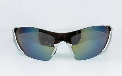 CG-PS-743-1REVO one piece lenses fashion Sunglasses