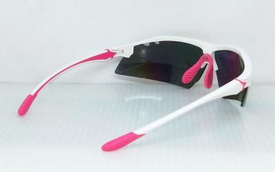 CG-PS-794A-1-3REVO Sport Sunglasses