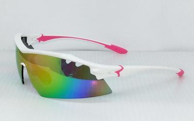 CG-PS-794A-1-4eccentric REVO Sport Sunglasses