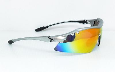 CG-PS-790A-2-2sport Sunglasses CG-PS-790A-2