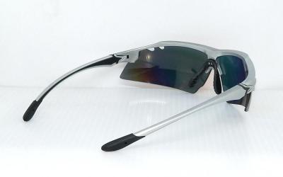 CG-PS-790A-2-3REVO lens sport Sunglasses
