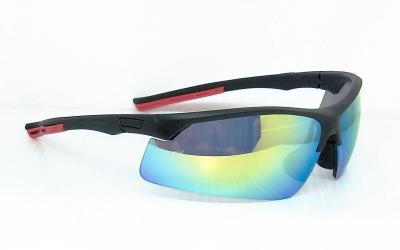 Fashion sport Sunglasses CG-PS-838-2