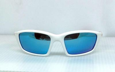 CG-PS-842-1lifestyle fashion Sunglasses