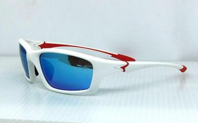 CG-PS-842-4water blue lenses fashion Sunglasses