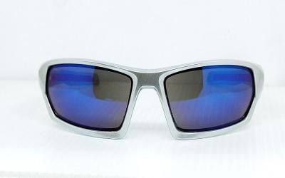 CG-PS-845-1-1aluminum color lifestyle fashion Sunglasses