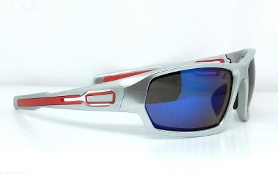 CG-PS-845-1-2UV400 eccentric lenses lifestyle sunglasses