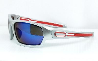 CG-PS-845-1-4water blue REVO lenses lifestyle fashion unglasses
