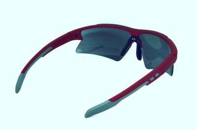 adjustable nose pad sunglasses, CG-W658-1-3