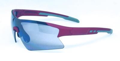 Light silver lens sunglasses, CG-W658-1-4